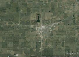Wat het grid vermag – Essay stedebouw en betrokkenheid 4