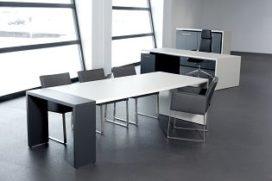LVV bureaus van Castelijn