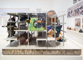 Blog – Wat ik tijdens de Architectuur Biënnale Venetië 2016 heb geleerd