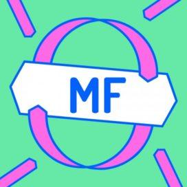 Rentevrije lening ontwerpers aanvragen Materiaalfonds