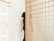 Transitions II vervolgt designcollectie Baars & Bloemhoff