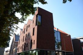 Hotel Modez geopend in Arnhem