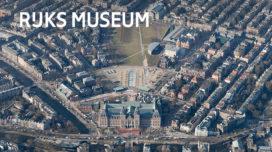 Agendatip: Museumpleinweekend