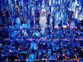 Blog – Veld Volume en vrijheid. Deel 1: Wat leren we van het grid?