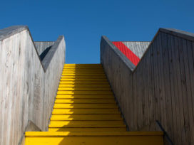 Blog – Reparateurs van de stad