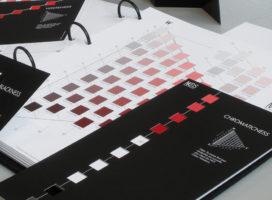 NCS – Natural Colour System – de universele kleurentaal voor kleurprofessionelen