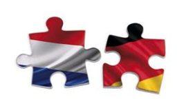 Nederlands-Duitse Prijs voor de Economie 2011 van start