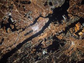 Blog – De Hybride Stad