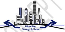 CURNET Multidijk verder in New York City prijsvraag