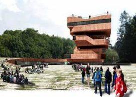 Nieuwe episode Nationaal Historisch Museum blamage voor cultuursector