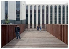 Belgische prijs Architectuur en Energie 2009
