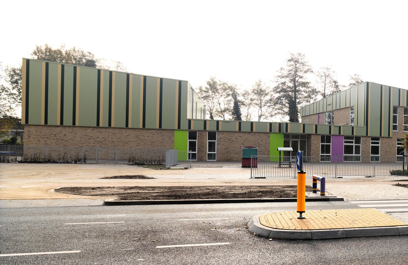 Nijverdal door bct architecten winnaar VKG Architectuurpublieksprijs 2015