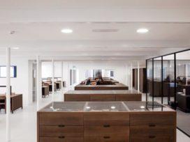Kan architectuur van de wereld een betere plek maken?