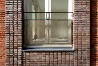 Hans van der Heijden_Oranjeboomstraat_Rotterdam