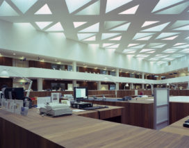 Erasmus mc onderwijscentrum
