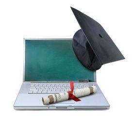 Gratis online colleges Bouwkunde TU/e