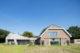 ARC16: Woonboerderij Utrecht – Zecc Architecten