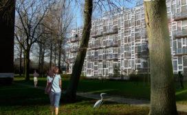 Bouwen met lokaal afval via Oogstkaart.nl