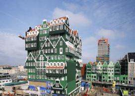 Kwaliteit en architectuur