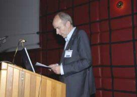 Openingsdebat congres Architectuur en Woningbouw