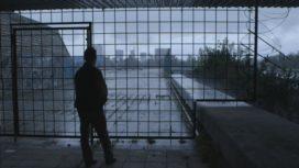AFFR filmtip van Mark Minkjan: 'The Houseguard'