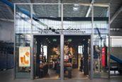 OV Terminal Utrecht