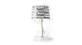 Design van de Week: Bourgie-lamp (remix)
