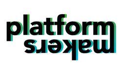 BNO aangesloten bij Platform Makers