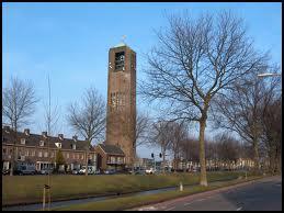 Nog meer geld naar bekendste toren Emmeloord