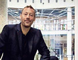 Vlaams Bouwmeester Peter Swinnen ontslagen