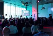Presentatie ontwerpplannen Museum Arnhem