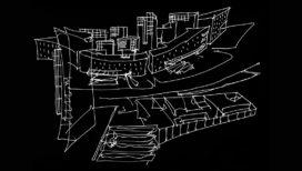 Nieuw: Defesche Van den Putte, architectuur en stedenbouw