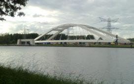 Uyllanderbrug van Wim Quist op regeerakkoord