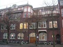 Eén erfgoedinstituut voor roerend en onroerend erfgoed