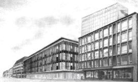 Uitslag Euregionale Architectuur Prijs 2015