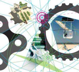 Innovaties gezocht voor RijnWaalpad