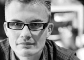 Robert Platje naar PLUS architecten