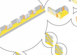 Privacy scripting en de leesbaarheid van ruimtes
