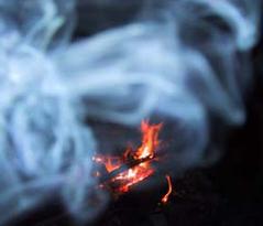 Huttenfestival de Vlek opent morgen met Feest van Rook & Vuur