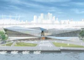 Nederlandse architecten op de Mipim