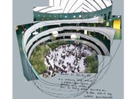 Guggenheim toont radicale plannen: een nabeschouwing