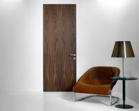 The Doors introduceert Segno Flush
