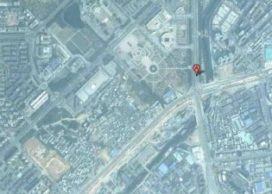 Mecanoo gedeeld winnaar cultureel centrum Longgang in Shenzhen
