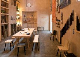 Jonge architecten winnen belangrijke kunstprijs