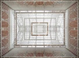 Agendatip: Architecten Rijksmuseum belicht