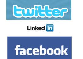 Bouw moet kracht van social media benutten