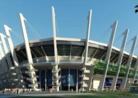 Stadionplannen België ook in de ijskast