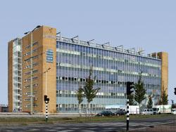 Grootste stadslandbouwproject Europa in Den Haag