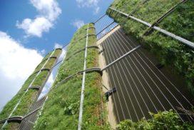 Uitslag Green Building Awards 2012