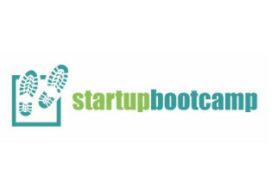 Startupbootcamp slimme materialen